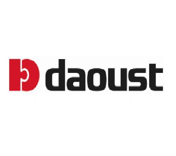 DAOUST OUTPLACEMENT
