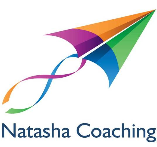 SPRING BOX COWORKING NATASHSA COACHING WEIGHT WATCHERS
