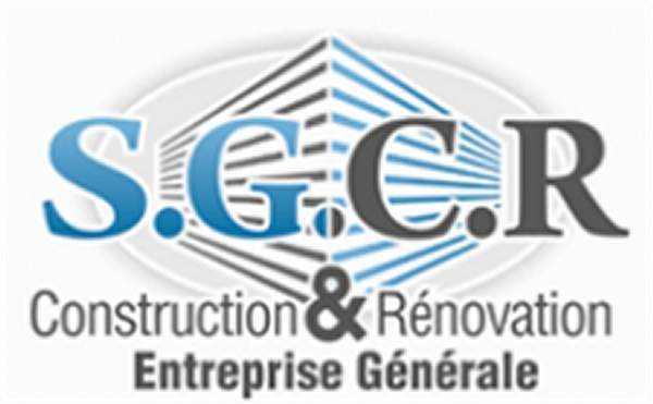 SGCR CONSTRUCTION & RENOVATION