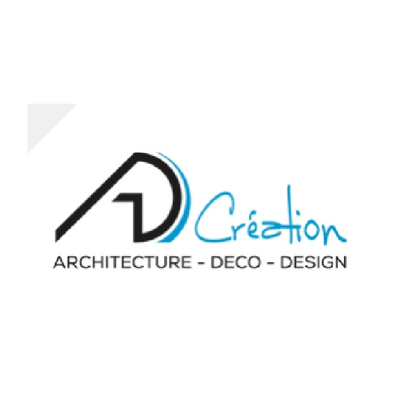 ADDCREATION Architecture Déco et Design