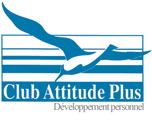Attitude Plus Club de pensée positive